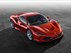 Ferrari F8 Tributo 2019 - (03).JPG