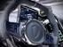 Koenigsegg Jesko (2019) - 9.JPG