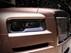 Rolls-Royce Cullinan (2019) - 1.JPG