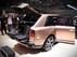 Rolls-Royce Cullinan (2019) - 6.JPG