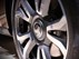 Rolls-Royce Cullinan (2019) - 7.JPG