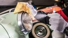 Lifehacks Autopflege