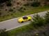 Porsche 911 Speedster (2019) - 06.JPG