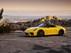 Porsche 911 Speedster (2019) - 08.JPG