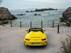 Porsche 911 Speedster (2019) - 09.JPG