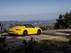 Porsche 911 Speedster (2019) - 10.JPG