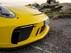 Porsche 911 Speedster (2019) - 11.JPG