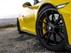 Porsche 911 Speedster (2019) - 12.JPG