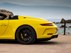 Porsche 911 Speedster (2019) - 15.JPG