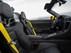 Porsche 911 Speedster (2019) - 16.JPG