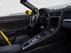 Porsche 911 Speedster (2019) - 19.JPG