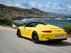Porsche 911 Speedster (2019) - 02.JPG