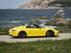Porsche 911 Speedster (2019) - 03.JPG