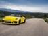 Porsche 911 Speedster (2019) - 04.JPG