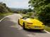 Porsche 911 Speedster (2019) - 05.JPG