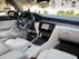 VW Passat (2019) 05 (Medium).jpg