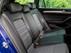 VW Passat (2019) 07 (Medium).jpg