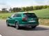 VW Passat (2019) 09 (Medium).jpg