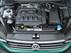 VW Passat (2019) 10 (Medium).jpg