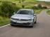 VW Passat (2019) 11 (Medium).jpg