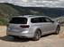 VW Passat (2019) 12 (Medium).jpg