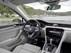 VW Passat (2019) 13 (Medium).jpg