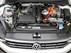 VW Passat (2019) 17 (Medium).jpg