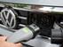 VW Passat (2019) 19 (Medium).jpg