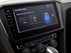 VW Passat (2019) 22 (Medium).jpg