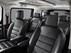 Citroen Spacetourer 2019 -  (8).JPG