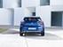Renault Clio (2019) - 02.JPG