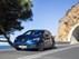 Renault Clio (2019) - 11.JPG