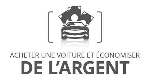 Immatriculation journalière, modèle de démonstration, véhicule neuf ou d'occasion: où économiser de l'argent lorsque vous achetez une voiture?