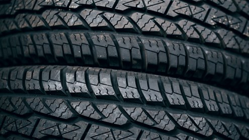 Die wichtigsten Tipps zum Reifenwechsel