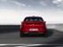Seat Leon (2020) - 7.JPG
