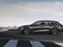 Seat Leon (2020) - 11.JPG