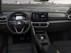 Seat Leon (2020) - 19.JPG