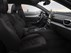 Seat Leon (2020) - 20.JPG