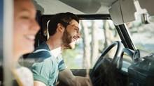 Welche Fahrerassistenzsysteme lohnen sich wirklich?