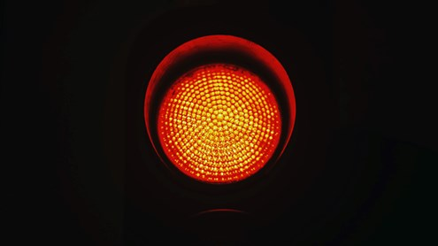 Corona-Lockdown aux offices de la circulation routière – bon à savoir