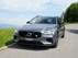 Volvo V60 Recharge (2020) 03.JPG
