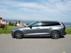 Volvo V60 Recharge (2020) 05.JPG