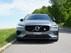 Volvo V60 Recharge (2020) 06.JPG