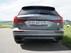 Volvo V60 Recharge (2020) 07.JPG