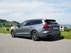 Volvo V60 Recharge (2020) 09.JPG