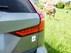Volvo V60 Recharge (2020) 10.JPG
