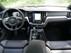 Volvo V60 Recharge (2020) 11.JPG
