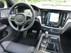 Volvo V60 Recharge (2020) 12.JPG
