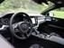 Volvo V60 Recharge (2020) 13.JPG
