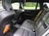 Volvo V60 Recharge (2020) 16.JPG